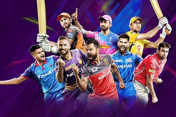 IPL 2020 Dream11 wins title sponsorship for the season at Rs 250 crore