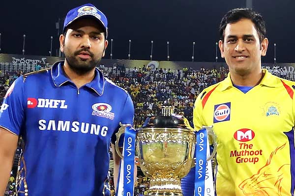 Why Tata Group did not bid for IPL 2020 sponsorship rights
