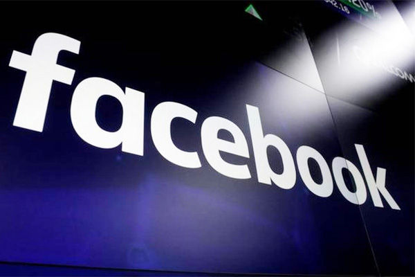 Big action on violent posters of Facebook removes 800 groups