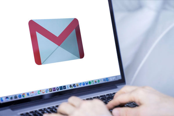 Gmail suffers massive outage worldwide Twitter flooded with queries