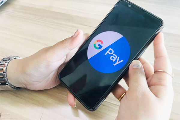Action sought against Google Pay for violation of guidelines Delhi HC issues notice to Centre RBI
