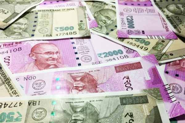 RBI surveying currency demand to print notes preferred by people