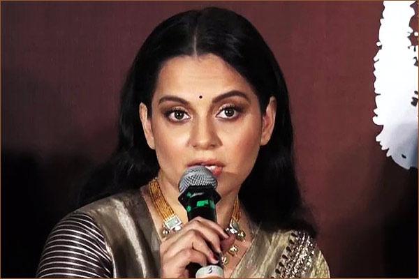 If NCB enters Bullywood  many A-listers would be behind bars Kangana Ranaut after Rhea Chakraborty d