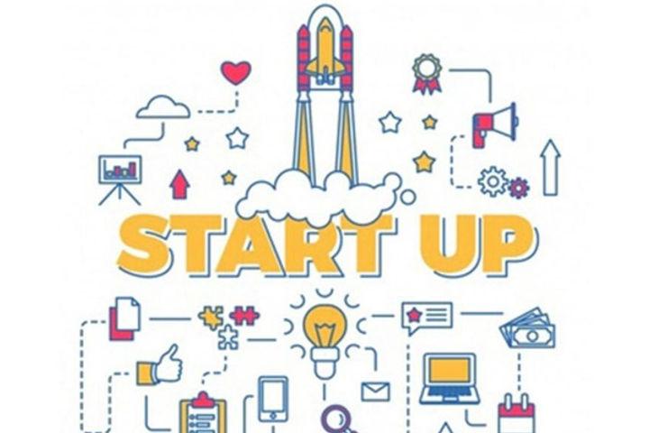 Startup Ranking 2019