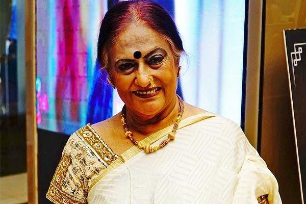 Fashion designer Sharbari Datta found dead