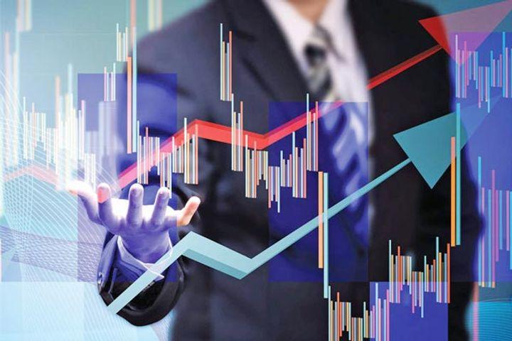 Stock market India 22 sep 2020