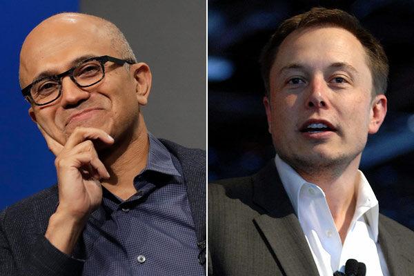 Microsoft acquires GPT-3 AI