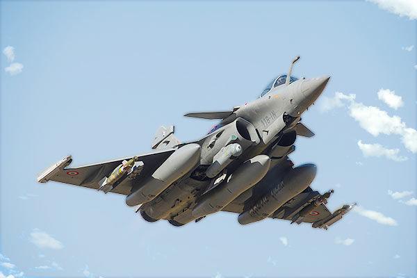 CAG pulls up Dassault
