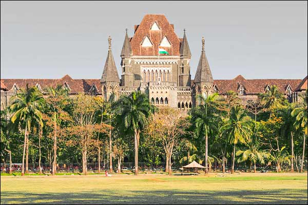 Bombay High Court on Prostitution