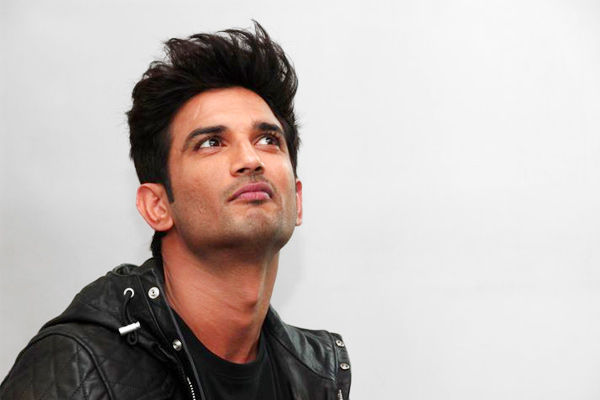 No traces of organic poison in Sushant Singh Rajput's body