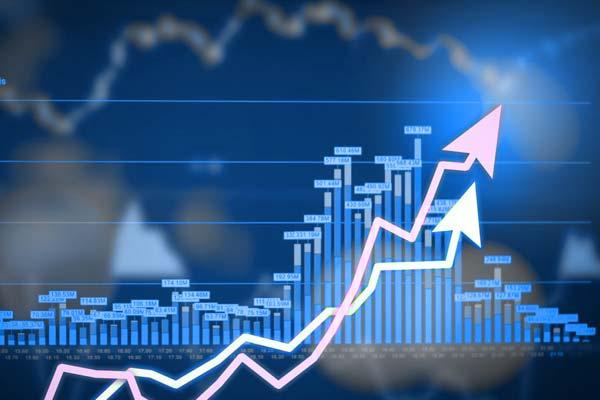 Stimulus for Indian Economy