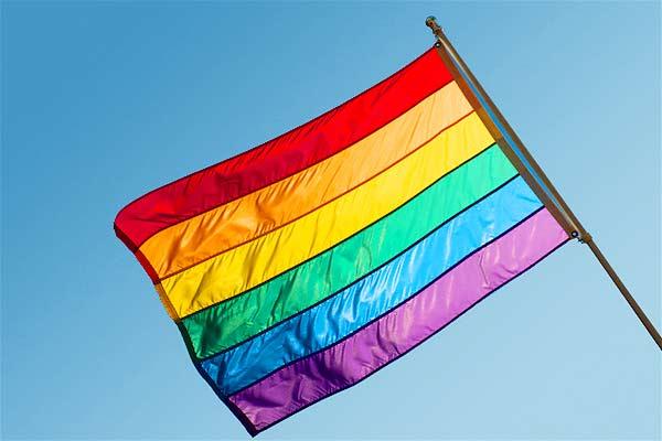 Bill to ban LGBT conversion
