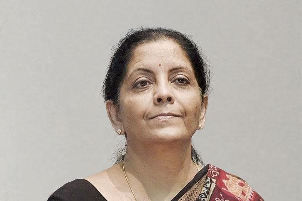 Centre to borrow money for GST
