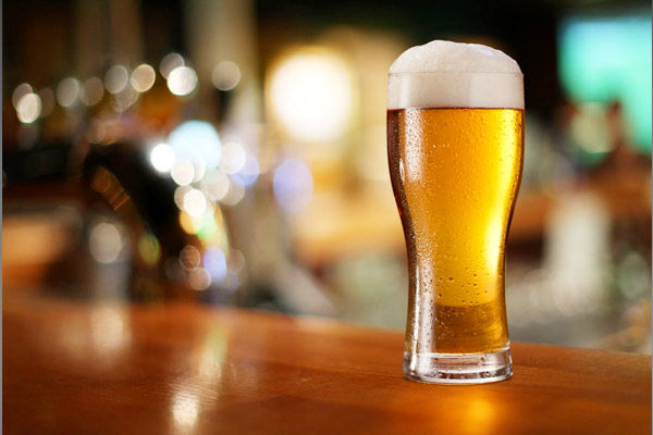 Bars closed in Winnipeg