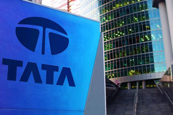 Shapoorji Pallonji split from Tata