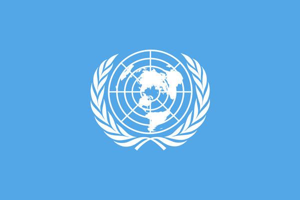 UN defeats Russian resolution