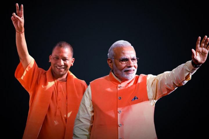 PM Modi Can Come To Kashi To Give Deepawali