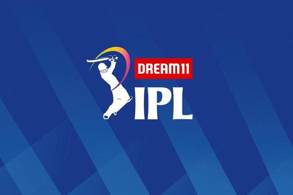 Case against eight liquor brands on advertisement in IPL