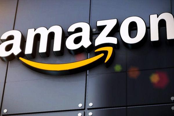 European Union charges Amazon