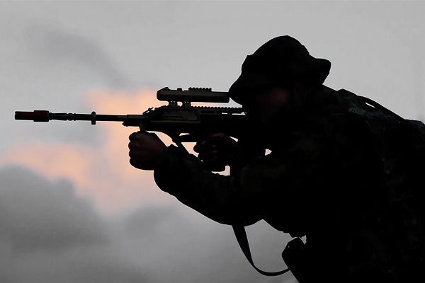 Australian special forces involved in murder of 39 Afghan civilians war crimes report alleges