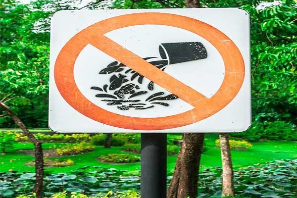 Area around Nargu Wildlife Sanctuary  declared ecosensitive