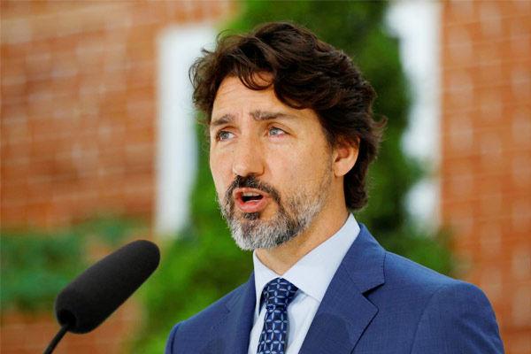 Canada plans digital tax