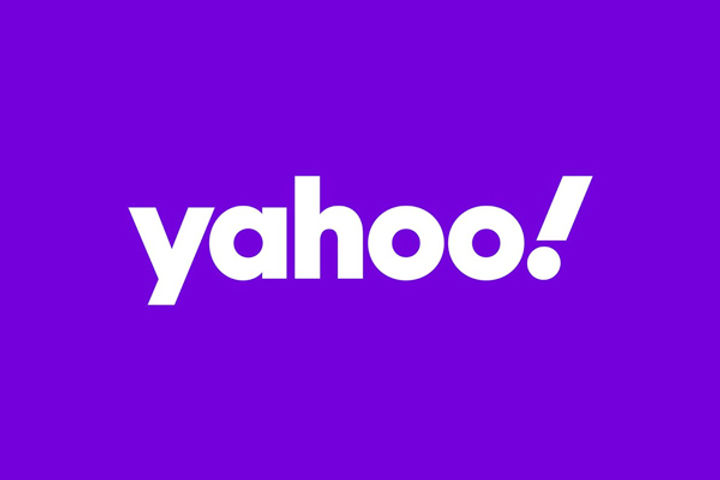 Yahoo 2020 Year In Review