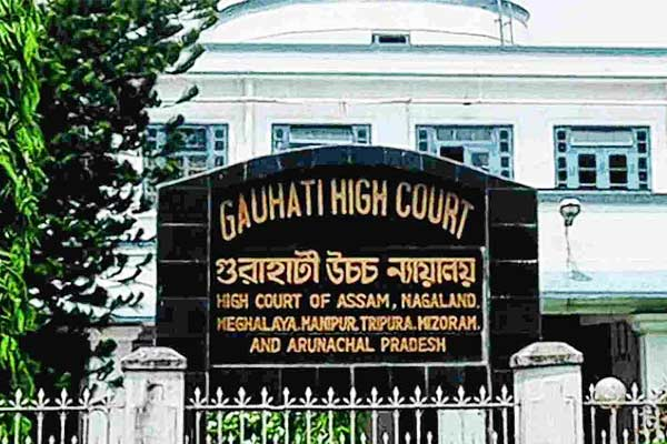 Gauhati HC stays environmental clearance for oil well drilling