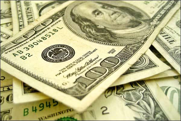 Billioanires' pandemic profits'