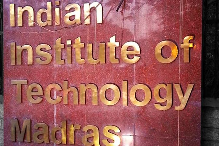 IIT Madras shut due to Covid
