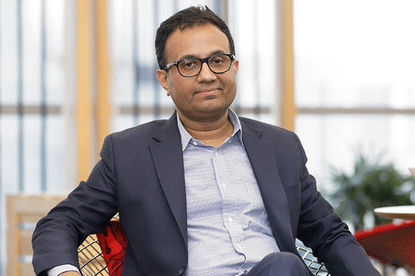 Facebook India chief on Bajrang Dal