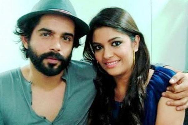 Pooja Gaur and Raj Singh Arora breakup after 10 years