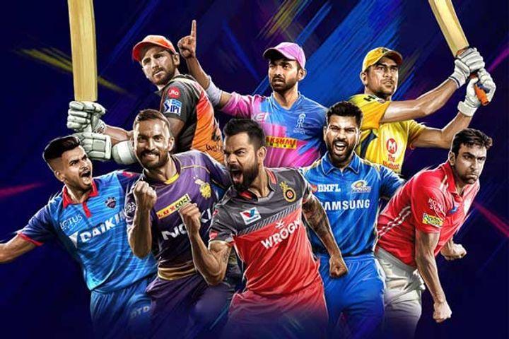 Base Price Of The New IPL Team