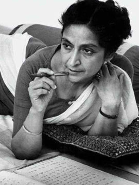 Top 7 Famous Hindi Writers Of Our Country