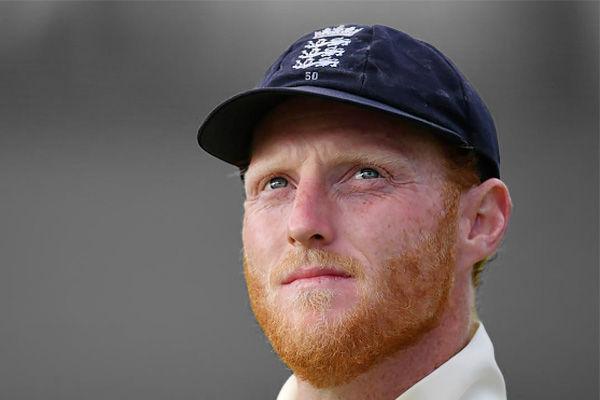 Ben Stokes's No. 1 Test all-rounder, Jadeja's ranking also improved