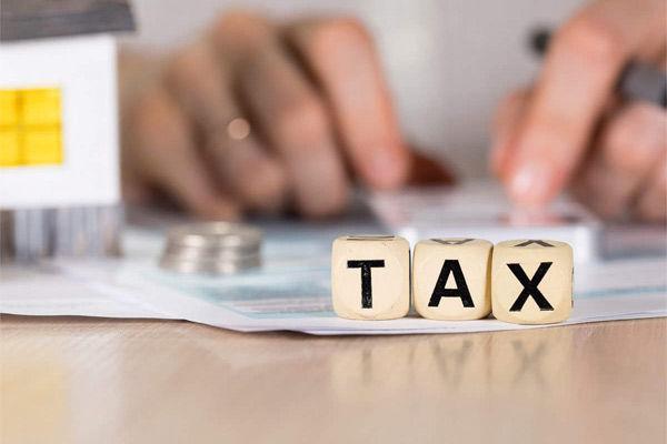 Tax evasion by Flipkart, Swiggy