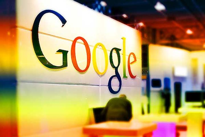 Google Search In Australia Stopped Giving News