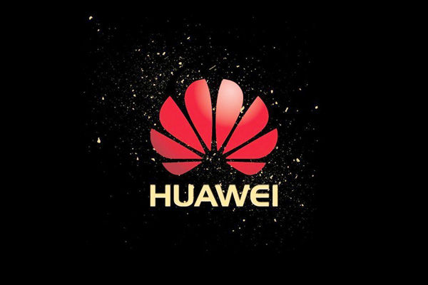 Licenses of Huawei suppliers revoked