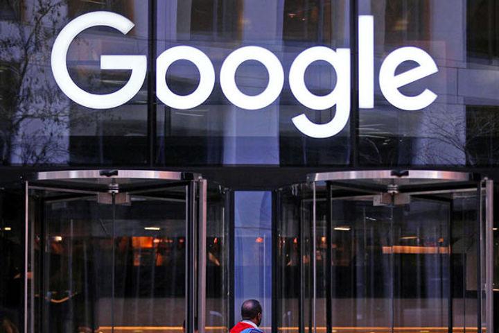 Fintech Association on Google