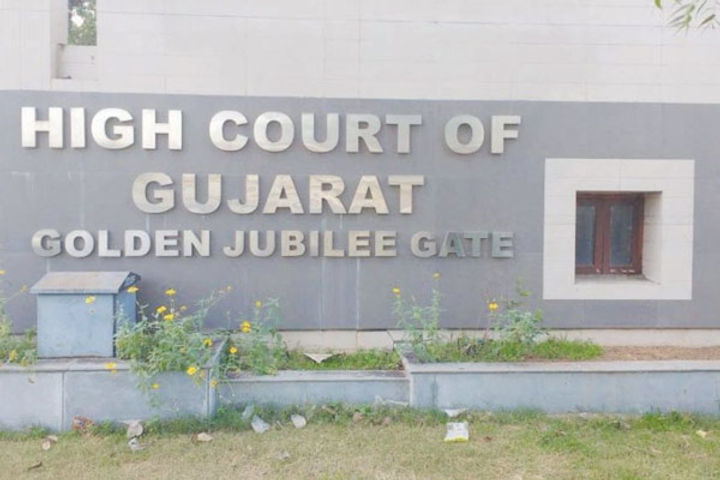 Gujarat High Court Did Not Give Permission To Abortion To 13 Years Old Rape Victim