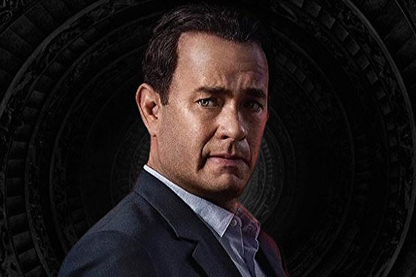 Tom Hanks Films Bios Postponed Amid The Ongoing Pandemic