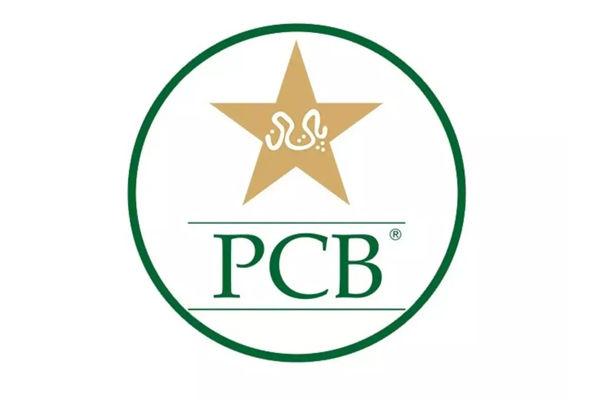 Pakistani team announced for Karachi Test against South Africa