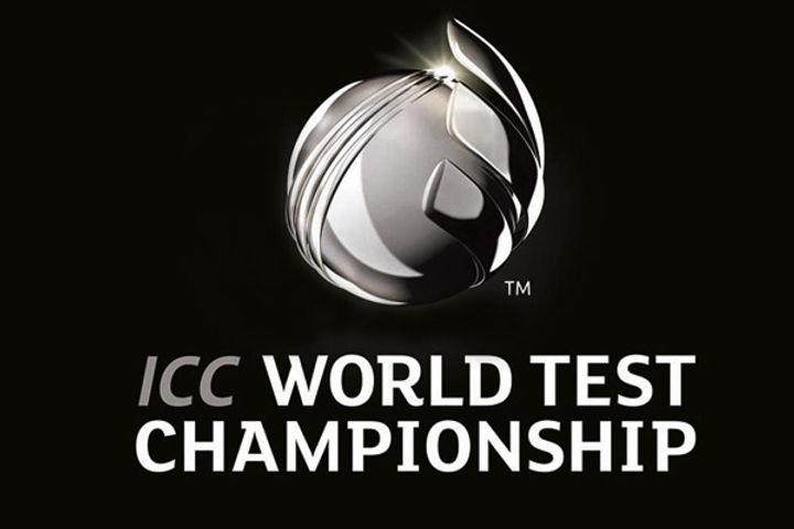 World Test Championship final postponed in view of IPL 2021