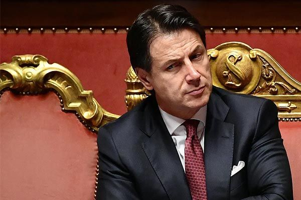 Italian PM likely to step down