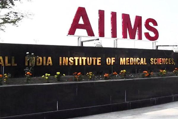 Delhi AIIMS Team Will Monitor Kumbh Mela For Corona