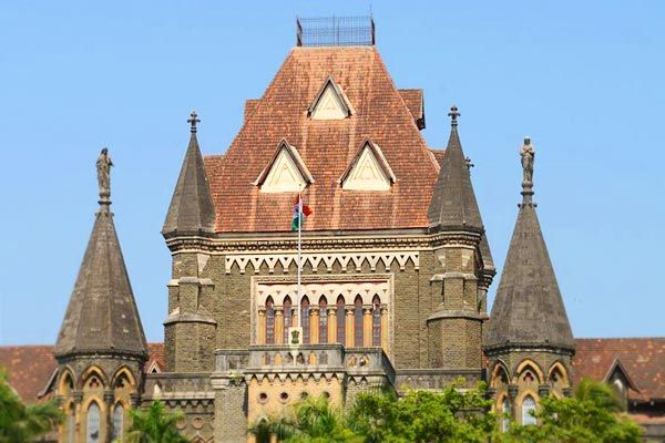 Bombay HC on POCSO