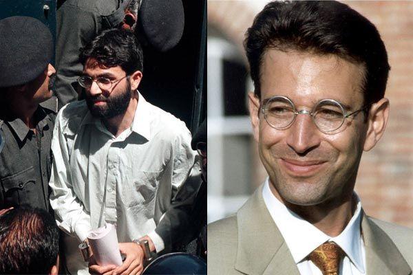 US slams Pak court for releasing Omar Saeed