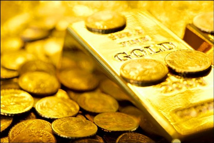 Gold Demand In The Country Plummeted By 35 Percent, Expected To Improve This Year