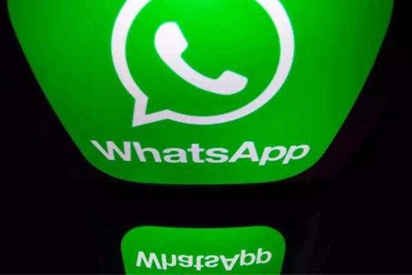 Due to the new privacy policy so many users left WhatsApp