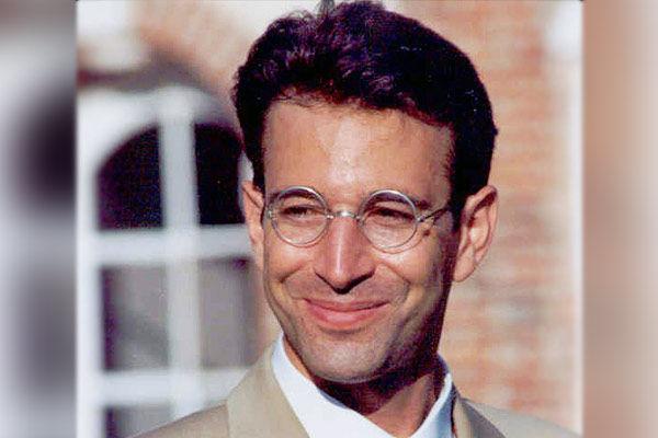 UN spokesperson on Daniel Pearl's murder